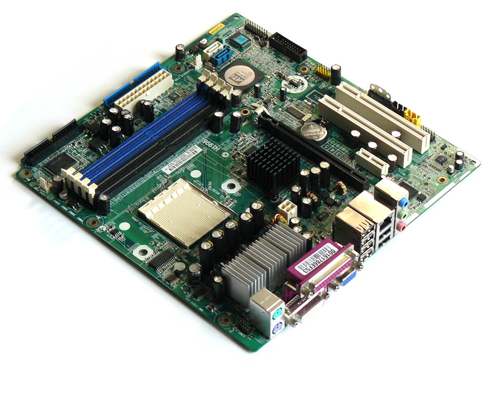 msi ms 7673 motherboard manual rh apnmata org on Motherboard Power Switch  Connector Diagram for ms