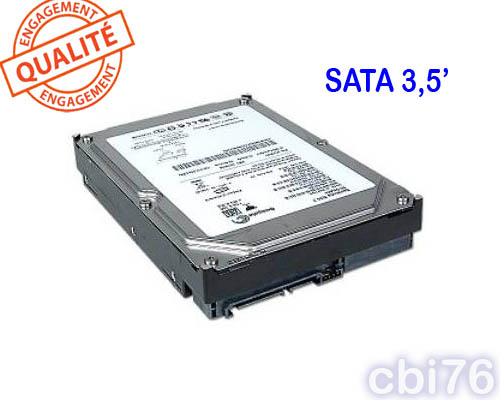 disque dur interne 3 5 sata 250go seagate barracuda es st3250620ns ebay. Black Bedroom Furniture Sets. Home Design Ideas