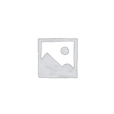 Accessoires disques durs