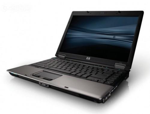 HP-6530b-2%20550x413[1]