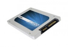 Disques SSD 2,5'